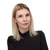 Monika Grzelak