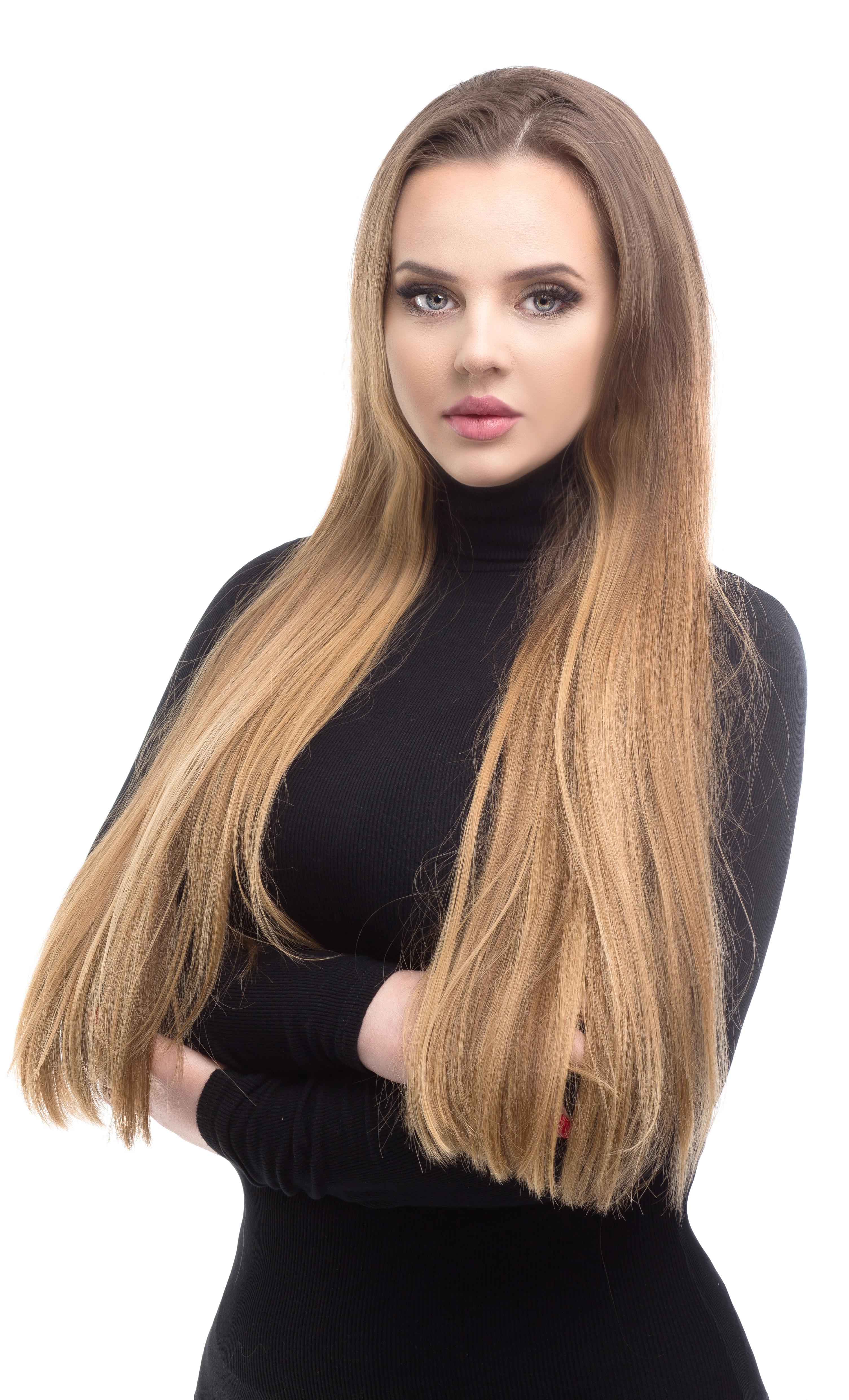 Alicja Głowacka