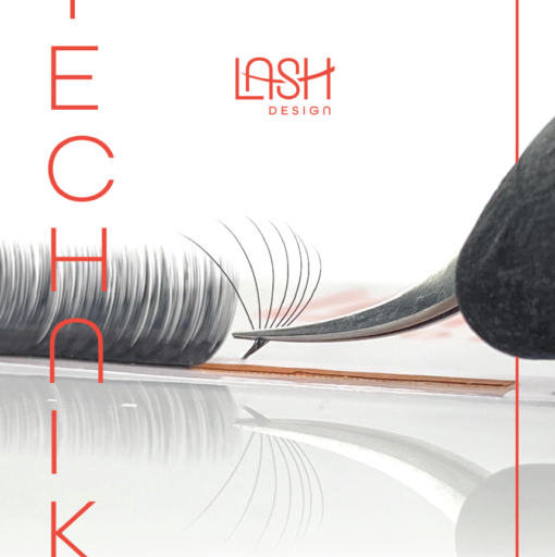 Techniki Tworzenia Kępek - e-book