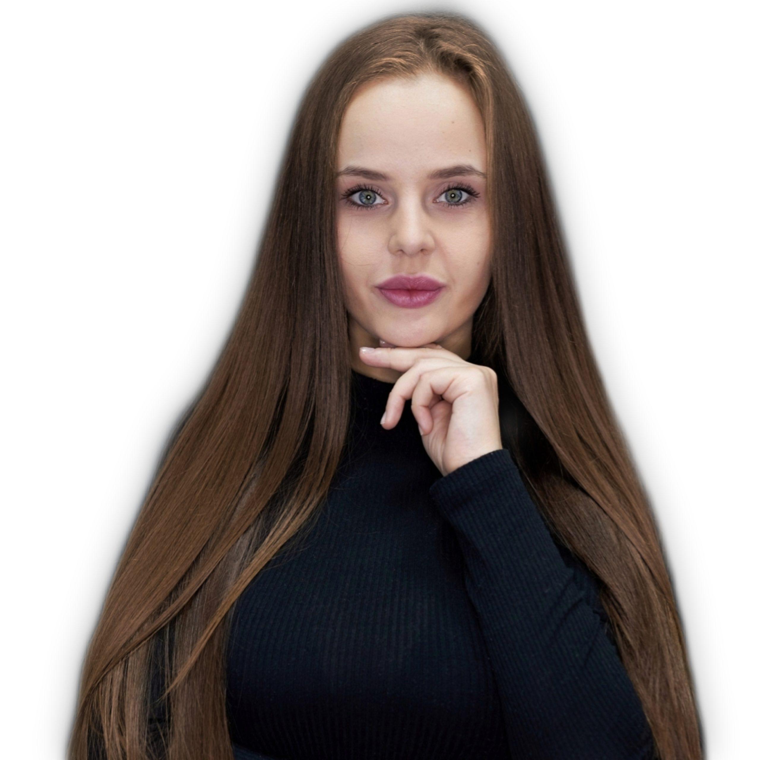 Alicja Cisowska