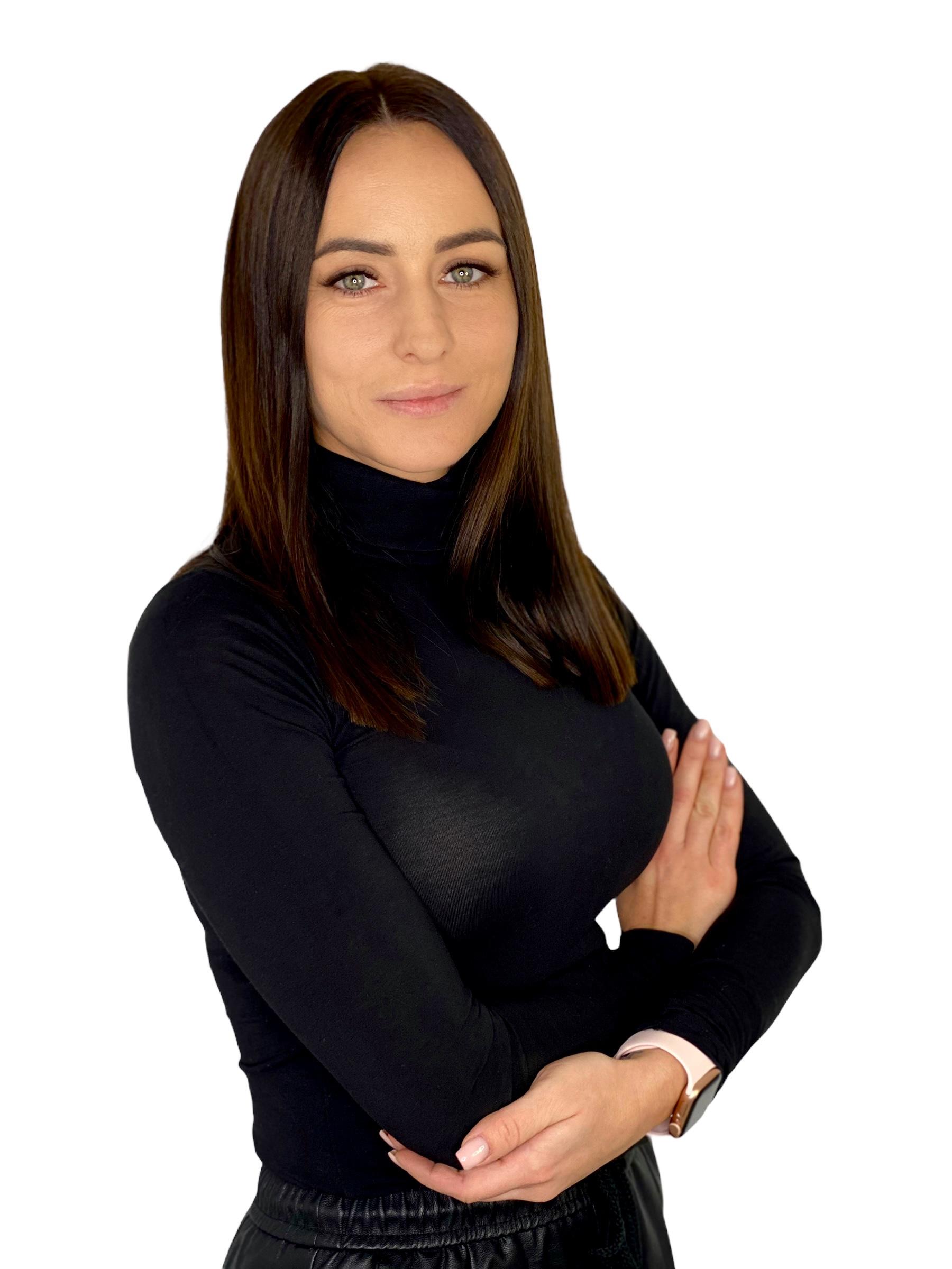 Ewa Witowska